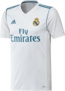 RM Home Jersey