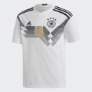 DFB Home Jersey Replica