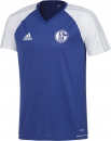 S04 Trainings Jersey